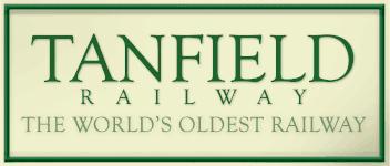 Tanfield Railway :: The Worlds Oldest Railway